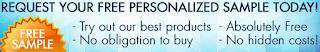 http://www.pens.com/site/freeSample/index.jsp
