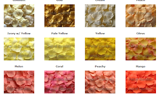 https://www.petalgarden.com/silk-samples-fb.htm