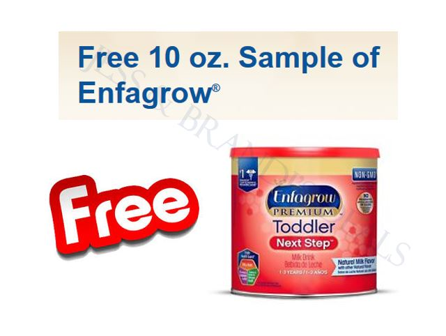 https://www.enfamil.com/my-baby/toddler/enfagrow-products/toddler-sample-request