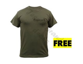 http://greek-olive.com/promotion/free-t-shirt/
